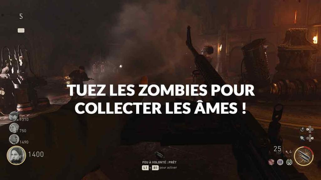 zombie-call-of-duty-ww2-fabriquer-fusil-tesla-02