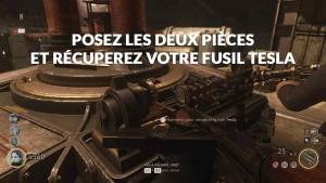 zombie-call-of-duty-ww2-fabriquer-fusil-tesla-06