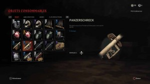 zombies-cod-ww2-arme-consommable-lance-roquette-Panzerschreck