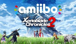 amiibo-xenoblade-chronicles-2