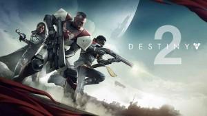 destiny-2-jeux-video