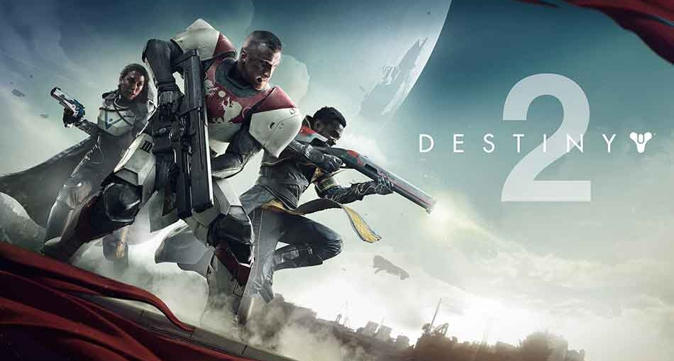 destiny-2-jeux-video