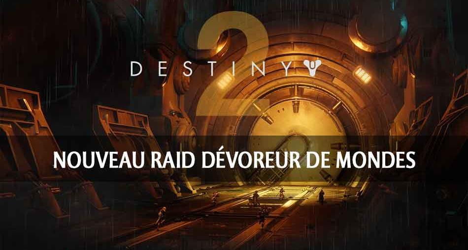 destiny-2-raid-devoreur-de-mondes-la-malediction-osiris