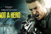 extension-not-a-hero-pas-un-heros-resident-evil-7
