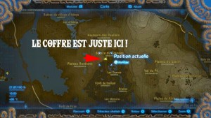 guide-capuche-mercantile-zelda-breath-of-the-wild-coffre-ex-source-du-courage