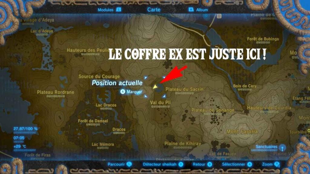 guide-casque-Usurpateur-xanto-zelda-breath-of-the-wild-coffre-ex-plateau-du-sacrin