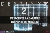 guide-destiny-2-coffre-dore-malediction-osiris