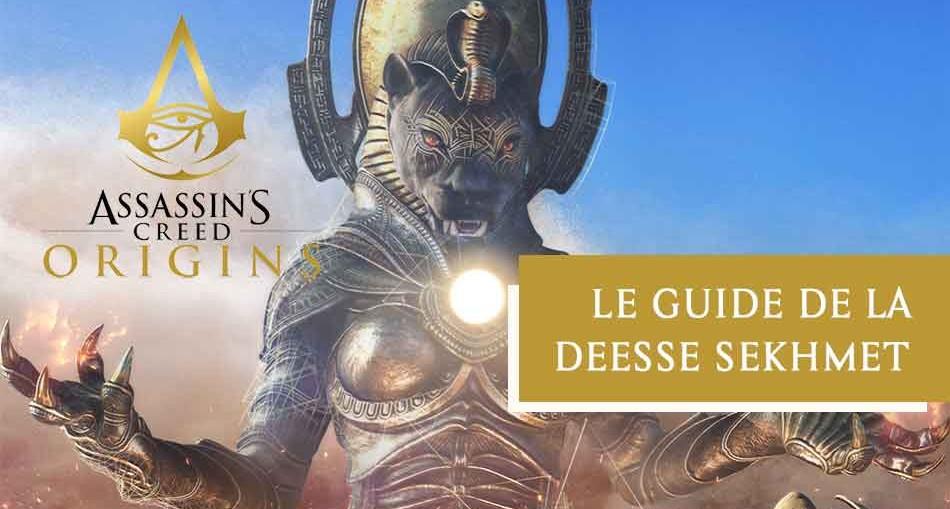guide-epreuve-des-dieux-Sekhmet-assassins-creed-origins