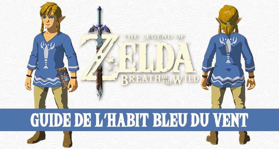 guide-habit-bleu-du-vent-zelda-breath-of-the-wild