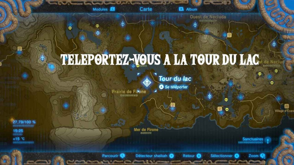 guide-habit-bleu-du-vent-zelda-breath-of-the-wild-tour-du-lac