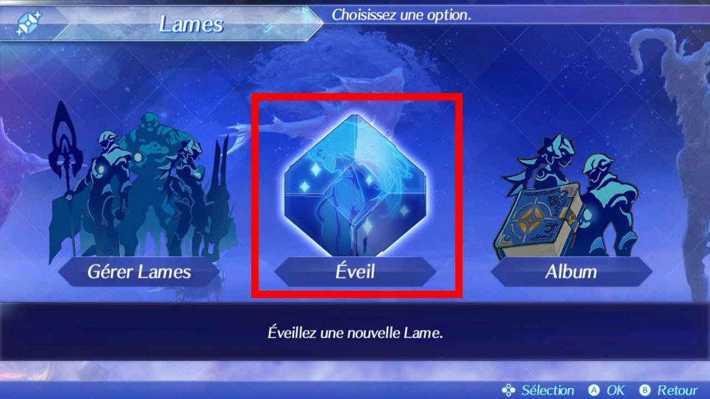 guide-lame-03-xenoblade-chronicles-2
