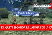 guide-quete-secondaire-xenoblade-chronicles-2-affaire-de-la-grue