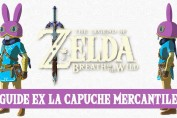 guide-zelda-breath-of-the-wild-capuche-mercantile