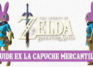 guide-zelda-breath-of-the-wild-capuche-mercantile
