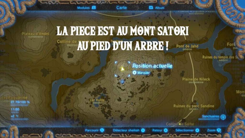 guide-zelda-breath-of-the-wild-filet-archeonique-mont-satori
