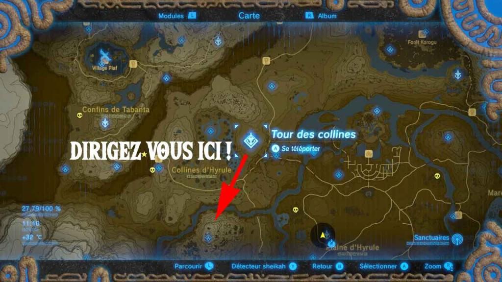 guide-zelda-breath-of-the-wild-filet-archeonique-tour-des-collines