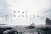 jeu-video-ps4-death-stranding