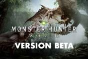 monster-hunter-world-version-beta