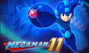nouveau-mega-man-11-capcom