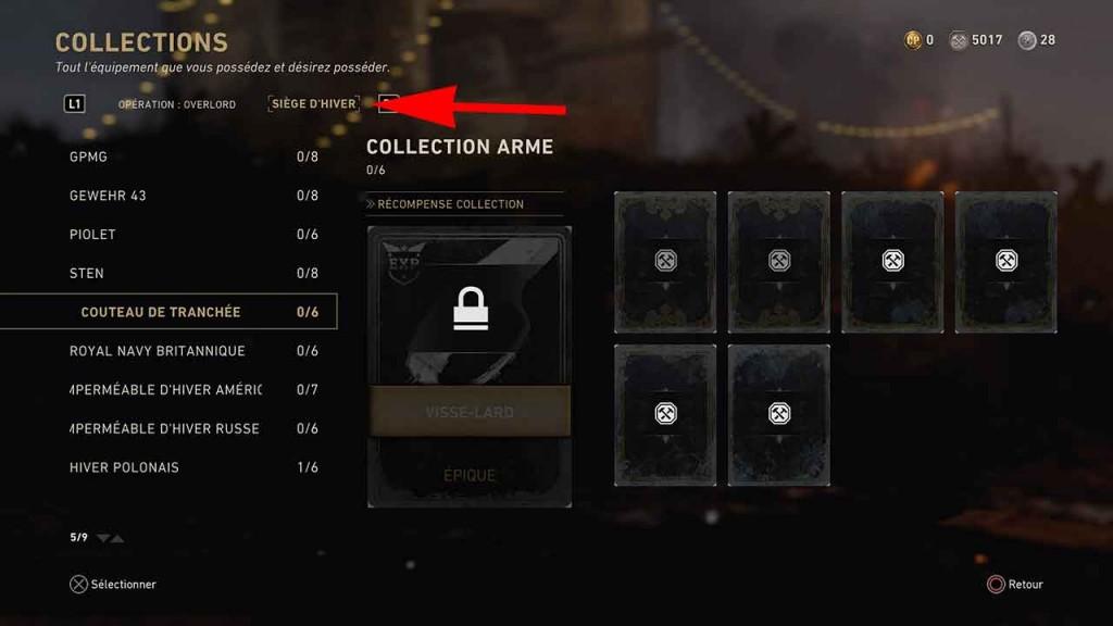 nouvelle-collection-armes-siege-hiver-de-cod-ww2