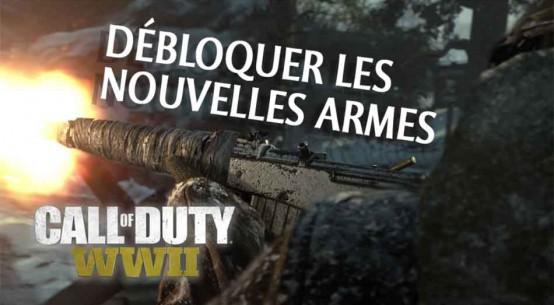nouvelles-armes-du-siege-hiver-cod-ww2
