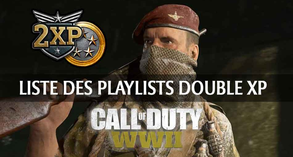 playlists-double-xp-mise-a-jour-siege-hiver-cod-ww2