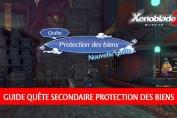 quete-secondaire-xenoblade-chronicles-2-protection-des-biens