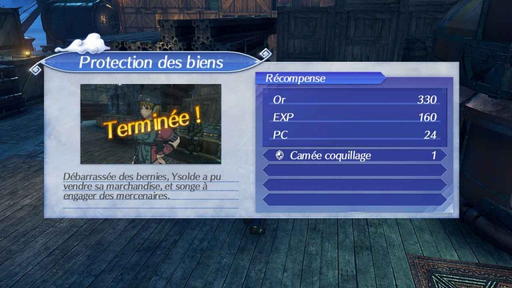 recompenses-protection-des-biens-xenoblade-chronicles-2