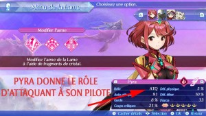 role-attaquant-guide-combat-xenoblade-chronicles-2