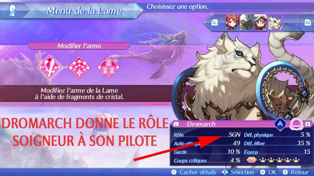 role-soigneur-guide-combat-xenoblade-chronicles-2