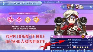 role-tank-guide-combat-xenoblade-chronicles-2