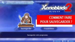 sauvegarder-une-partie-xenoblade-chronicles-2