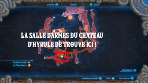zelda-breath-of-the-wild-guide-bottes-de-garde-royal-salle-d-armes-coffre-ex