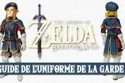 zelda-breath-of-the-wild-guide-de-l-uniforme-de-la-garde