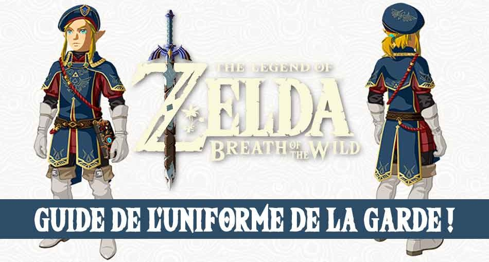 zelda-breath-of-the-wild-guide-de-l-uniforme-de-la-garde