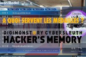 Digimon-Story-Cyber-Sleuth-Hackers-Memory-homme-medailles