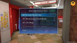 Digimon-Story-Cyber-Sleuth-Hackers-Memory-nanako-etage-4