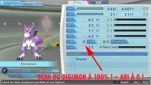 Digimon-Story-Cyber-Sleuth-Hackers-Memory-scan-100-stat-abi