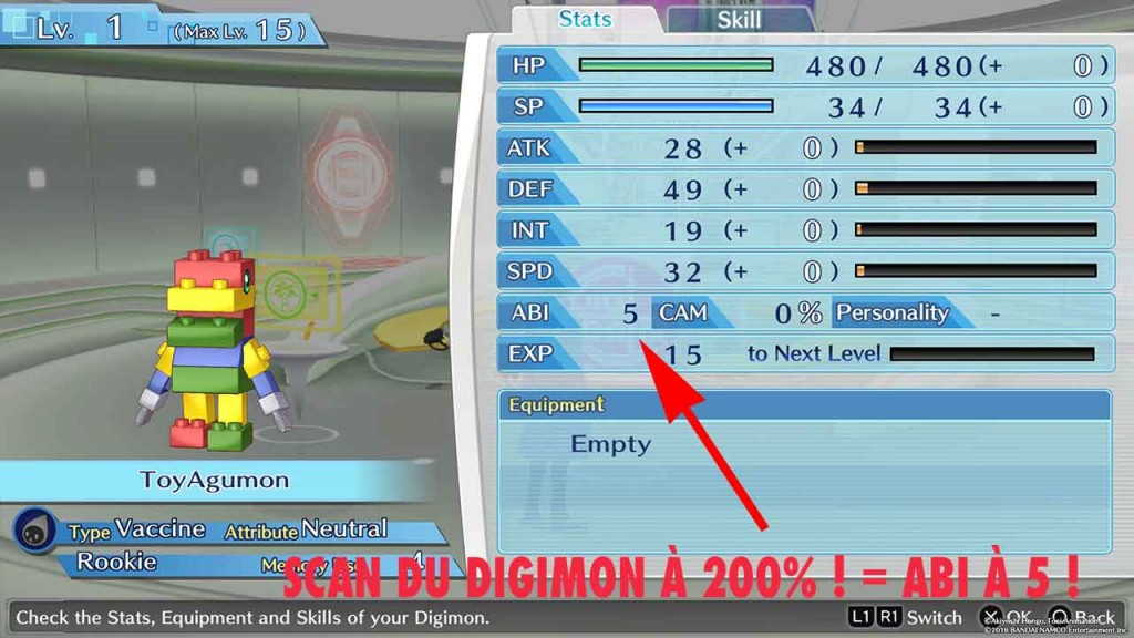Digimon-Story-Cyber-Sleuth-Hackers-Memory-scan-200-stat-abi