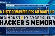 Digimon-Story-Cyber-Sleuth-Hackers-Memoryliste-complete-memory-up