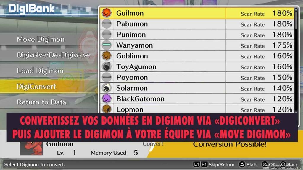 digimon-story-hackers-memory-tuto-capture-digimon