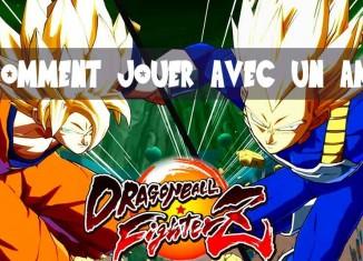 dragon-ball-fighterz-comment-jouer-avec-un-ami-beta