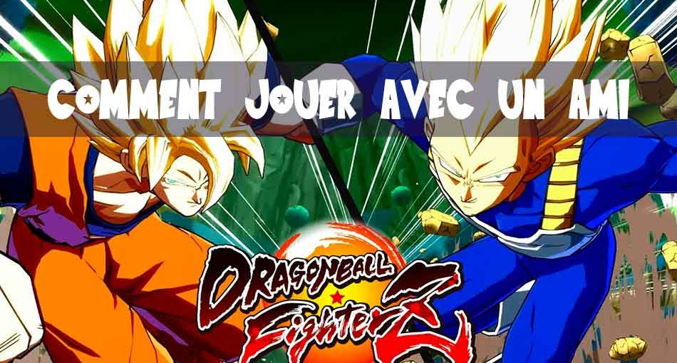 dragon-ball-fighterz-comment-jouer-avec-un-ami-beta