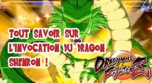 invocation-dragon-shenron-dragon-ball-fighterz