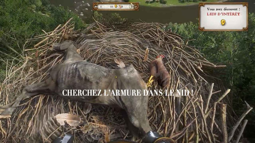 Chanfrein-et-barde-de-criniere-kingdom-come-deliverance