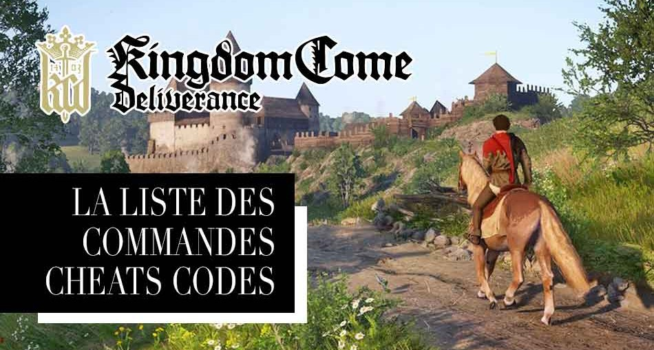 Kingdom-Come-Deliverance-code-de-triches