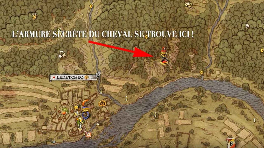 armure-secret-cheval-kingdom-come-deliverance