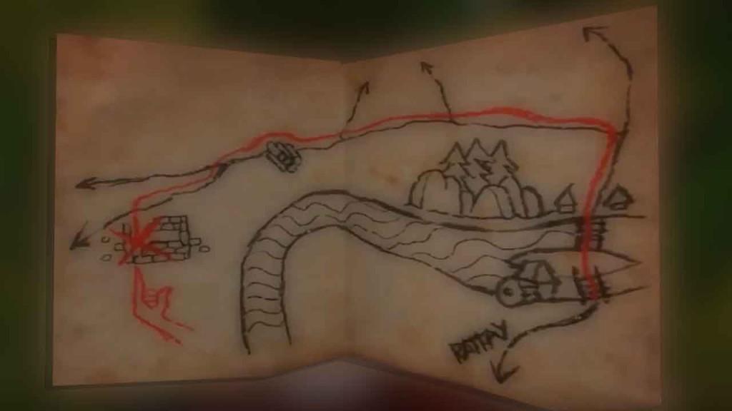 carte-ancestrale-numero-4-kingdom-come-deliverance