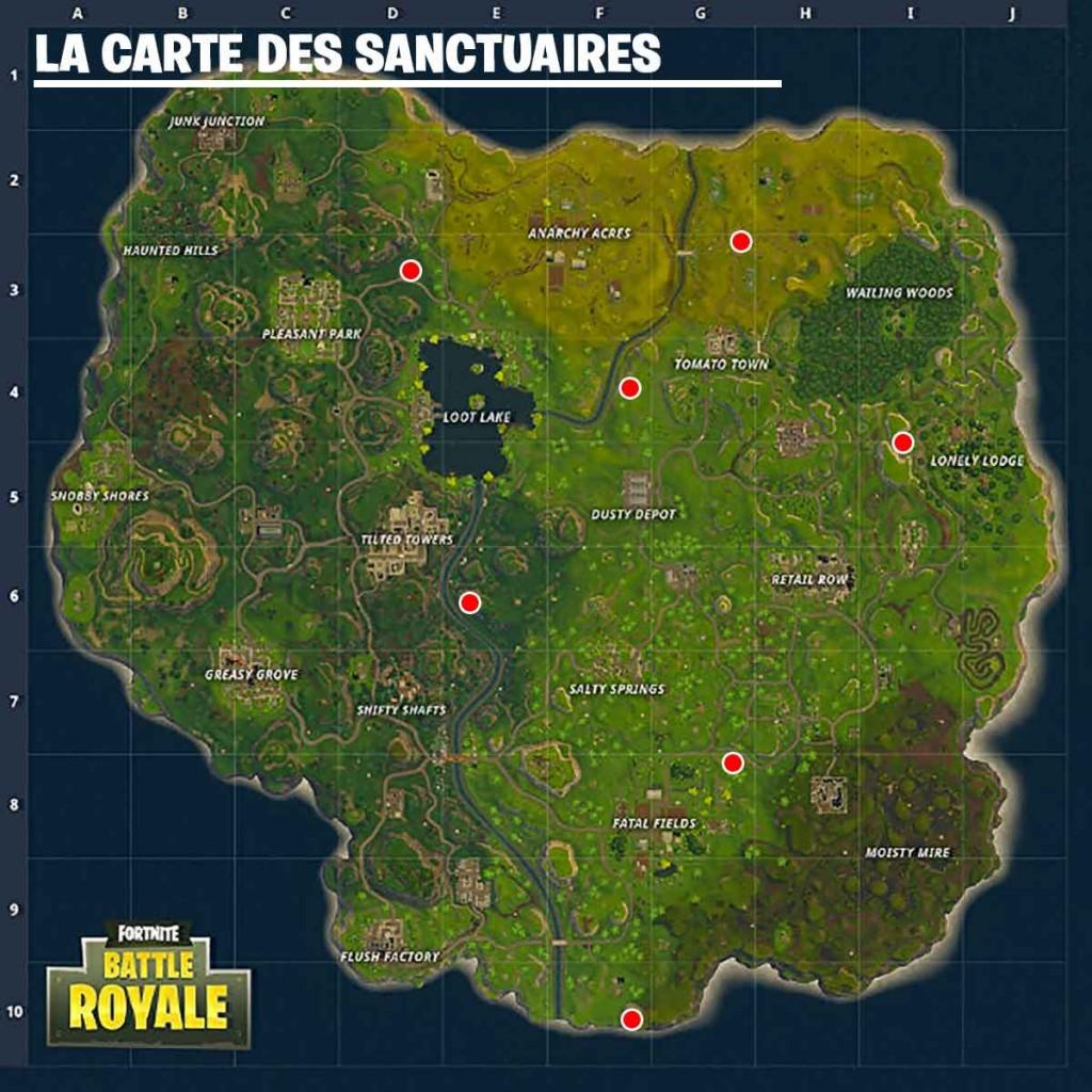 carte-des-sanctuaires-fortnite-battle-royale