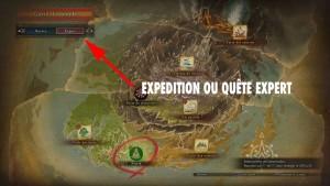 carte-du-monde-relique-de-dragon-Monster-Hunter-World-